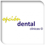 Opción Dental Clínicas
