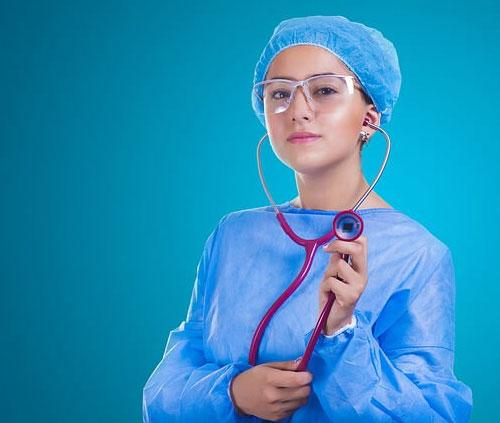dentista en lleida anestezista