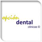 Opción Dental Clínicas