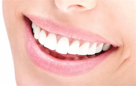 clinicas dentales en Lleida Opción dental clínicas