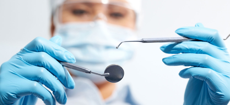 medicina dental en Lleida