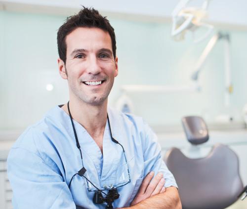 dentista en lleida ortodoncista