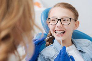 Odontologia infantil en Lleida Opcion dental clinicas