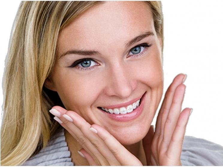 ortodoncia en Lleida Opción Dental Clinica